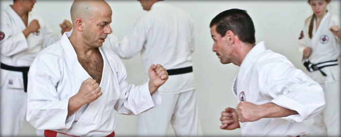 Martial Arts - Image 3